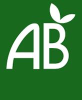 Agriculture Biologique Contrôlée certifiée par Bureau Veritas