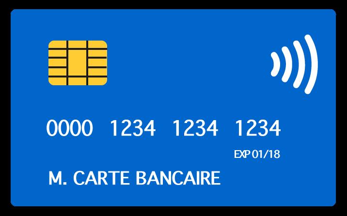 Index Of Carte Bancaire.Index Of Images Pictos Modes Paiement